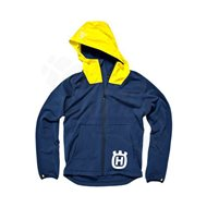 CHAQUETA SIXTORP LIGHT 2019