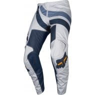 OFFER FOX 180 COTA 2019 PANT COLOR GREY / NAVY