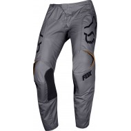 OFFER FOX 180 PRZM 2019 PANT COLOR STONE
