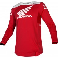 OFFER FOX 180 HONDA 2019 JERSEY COLOR RED
