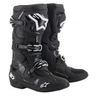 BOTAS ALPINESTARS TECH 10 2019 COLOR NEGRO