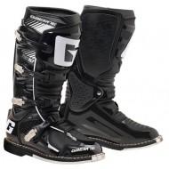 BOOTS GAERNE SG-10 BLACK