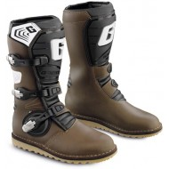 BOOTS GAERNE BALANCE PRO TECH BROWN