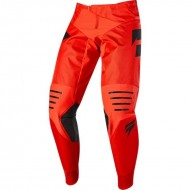 PANTALON SHIFT 3LACK MIANLINE 2019 COLOR ROJO