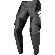 OFFER SHIFT YOUTH PANTS WHIT3 MUSE 2019 COLOR SMOKE