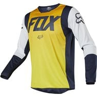 FOX 180 IDOL 2019 JERSEY MULTICOLORED