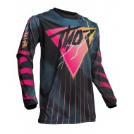 OUTLET CAMISETA THOR PULSE 2080 2019