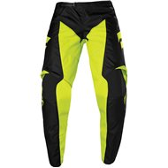 PANTALON SHIFT R3CON DRIFT 2019 COLOR NEGRO