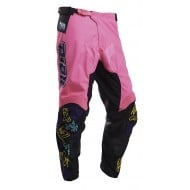 THOR YOUTH PULSE FAST BOYZ PANT 2020 PINK COLOUR