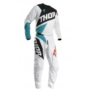 COMBO INFANTIL THOR SECTOR BLADE 2020 COLOR BLANCO / AGUA