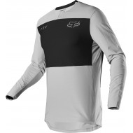 CAMISETA FOX LEGION 2020 COLOR GRIS