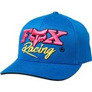 FOX SPECIAL EDITION CASTR HAT ROYAL BLUE COLOUR