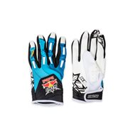 OFFER KTM KINI-RB VINTAGE GLOVES