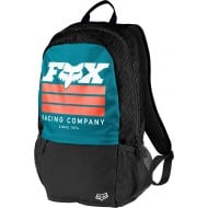 OUTLET MOCHILA FOX 180 MOTO COLOR AZUL MAUI