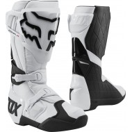 BOTAS FOX COMP R 2020 COLOR BLANCO