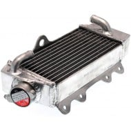 OFFER TECNIUM STANDARD ALUMINIUM RADIATOR RIGHT SIDE SHERCO SE-R 250/300 (2019)
