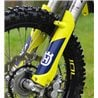 FORK PROTECTION SET HUSQVARNA TE 150 (2020)