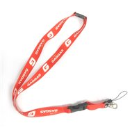 OFFER LANYARD GAS GAS
