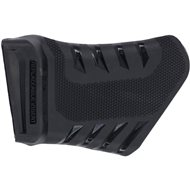 ALPINESTARS REPLACEMENT SOLE INSERTS BOOTS TECH 10