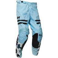 OUTLET PANTALÓN THOR PULSE FIRE 2020 COLOR MEDIANOCHE / AZUL PÁLIDO