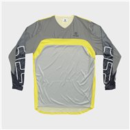 OUTLET CAMISETA HUSQVARNA RAILED