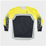 OFFER HUSQVARNA RAILED PRO 2020 TEE
