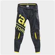 HUSQVARNA RAILED PANTS 2020