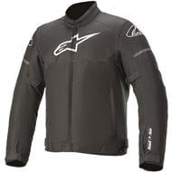 ALPINESTARS T-SPS WATERPROOF JACKET COLOR BLACK