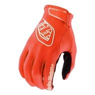 OUTLET GUANTES INFANTILES TROY LEE 2,0 NARANJA