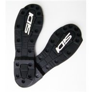 OFFER SIDI CROSSFIRE SRS CROSS SET OF SOLES