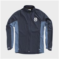 HUSQVARNA ACCELERATE JACKET