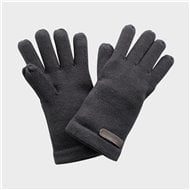GUANTES HUSQVARNA KNITTED