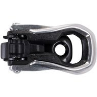 ALPINESTARS BUCKLE BASE TECH 10 NEW BLK