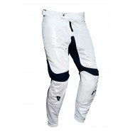 YOUTH THOR PULSE AIR RAD PANT 2021 MIDNIGHT / WHITE COLOUR
