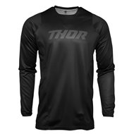 THOR PULSE BLACKOUT JERSEY 2021