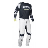 YOUTH COMBO THOR PULSE AIR RAD 2021 MIDNIGHT / WHITE COLOUR