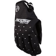 YOUTH MOOSE XC1 GLOVES 2021