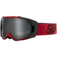 FOX VUE STRAY GOGGLE 2021 FLAME RED COLOUR
