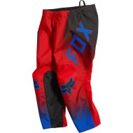 FOX YOUTH (4-5 YEARS)180 OKTIV PANT 2021 FLUO RED COLOUR