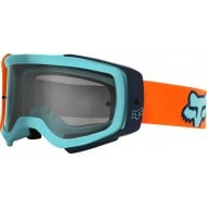 GAFAS FOX AIRSPACE VOKE PC 2021 COLOR AGUA