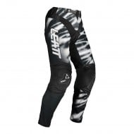 LEATT YOUTH MOTO 3.5 PANT 2021 AFRICAN TIGER