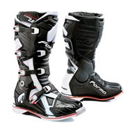 OFFER BOOTS FORMA DOMINATOR COMP 2.0 BLACK INNER BOOTS