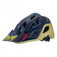 LEATT MTB 3.0 ALLMTN V21.1 HELMET SAND COLOUR