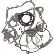 KIT AOKI JUNTAS COMPLETAS MOTOR KTM SX/EXC 250 (2000-2002)