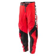 GAS GAS OFFROAD YOUTH PANTS 2021