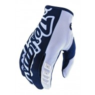 YOUTH TROY LEE GP GLOVES 2021 NAVY COLOUR