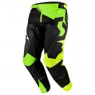 OFFER SCOTT PANT 450 ANGLED COLOUR BLACK/GREEN