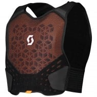 PROTECTOR SCOTT BODY ARMOR SOFTCON INFANTIL - TALLA M