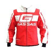 OUTLET CHAQUETA ENDURO GAS GAS TEAM