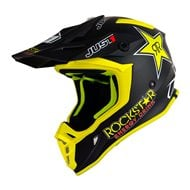 CASCO JUST1 J38 ROCKSTAR ENERGY DRINK